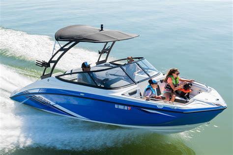 yamaha jet boats 2019 2019 yamaha ar210 power boats inboard pompano beach florida