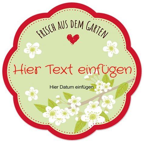 Etiketten Design Vorlage Gratis Vorlagen F 252 R Marmeladenetiketten Avery Zweckform
