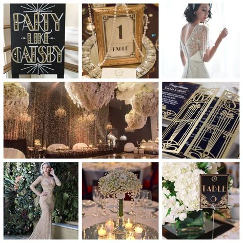 feminist themes in the great gatsby top four wedding themes capesthorne hall and weddings