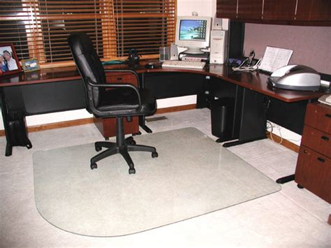 extra large leather desk mat extra large office chair mat extra large office chair mat