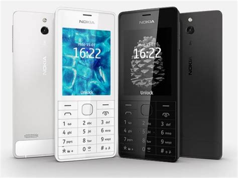 Hp Nokia Windows Phone Murah nokia 515 price specifications features comparison