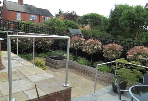 a life designing how to design a sloping garden a life designing sloping garden design challenges