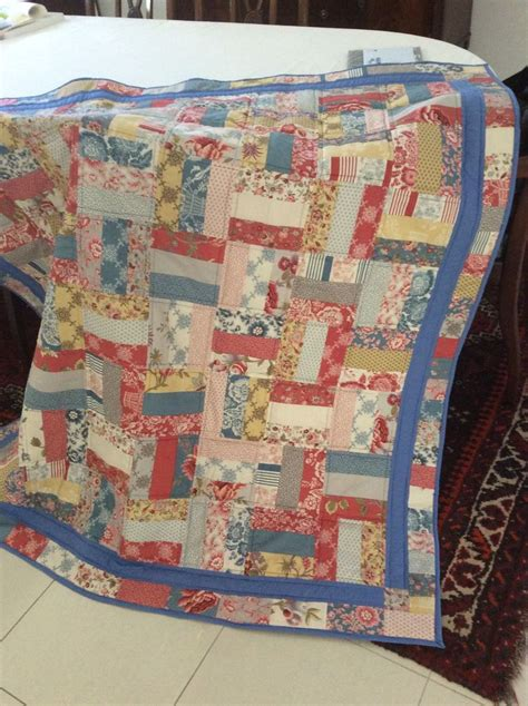 pattern making francais 91 best images about french general fabrics and quilts on