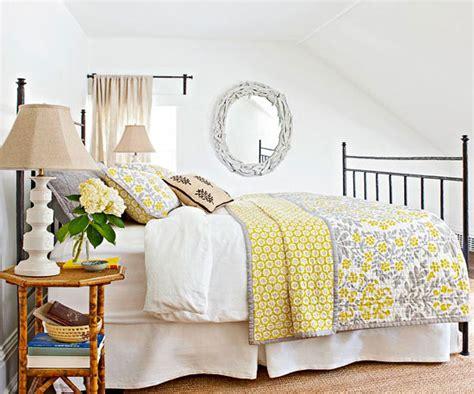modern furniture  bedroom color schemes  bhg