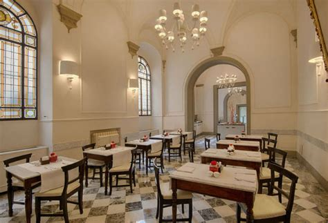 hotel porta rossa florence hotel review the nh porta rossa in florence italy