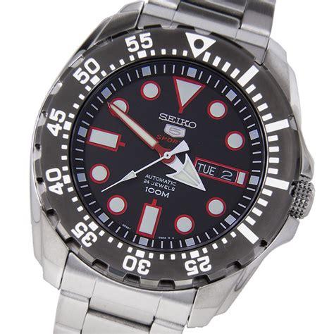 Seiko 5 Sports Srp225k2 seiko 5 sports diver srp601k1 srp603k1 srp605k1 ebay