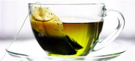 Teh Hijau Penurun Berat Badan jangan anggap remeh khasiat teh hijau untuk menurunkan