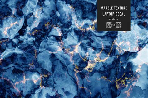 Blue Interior Design by Marble Texture 37 Free Psd Ai Eps Vector Format Download