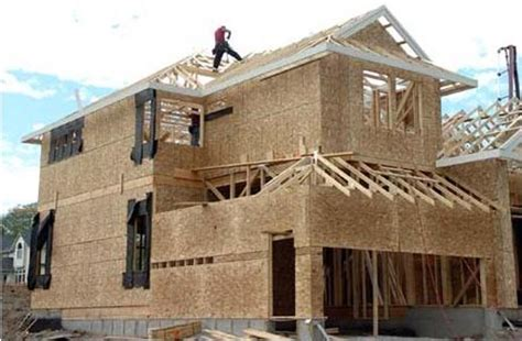 why to renovate a house careyscustomconstruction