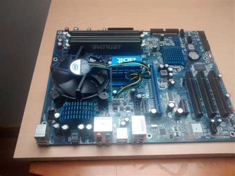 motherboard cpu ram bundle motherboard cpu ram graphics card bundle for sale in cobh