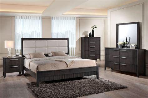 5 piece bedroom furniture sets belair 5 piece queen bedroom set at gardner white