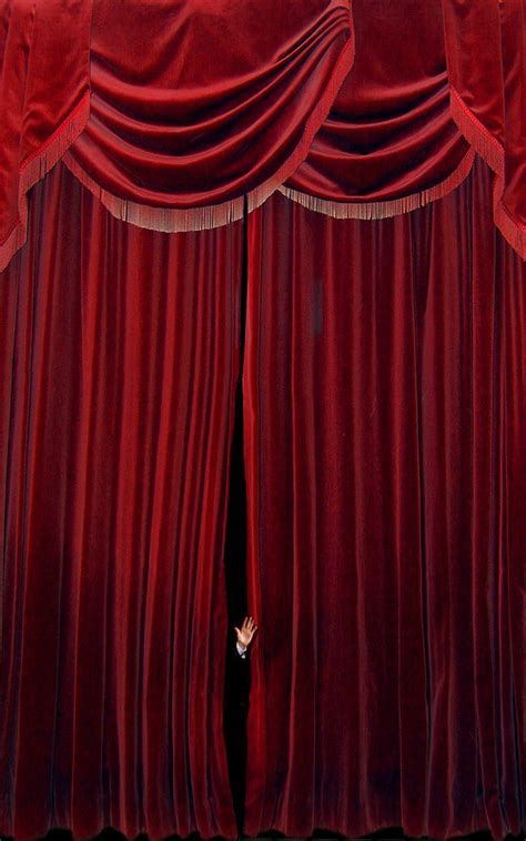 Burgundy Velvet Curtains 141 Best Jazz Club Images On Pinterest Black And White Comics And Fashion Vintage