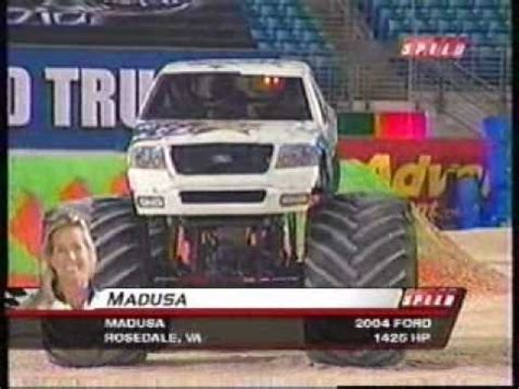 jacksonville monster truck 2004 ushra monster trucks jacksonville fl racing part