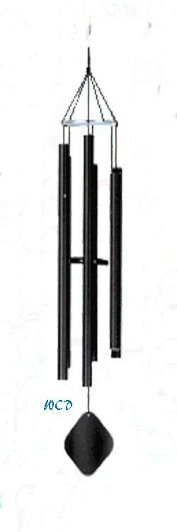 music of the spheres wind chimes mongolian mezzo of the spheres japanese alto wind chime tempered aluminum alloy tubing ebay