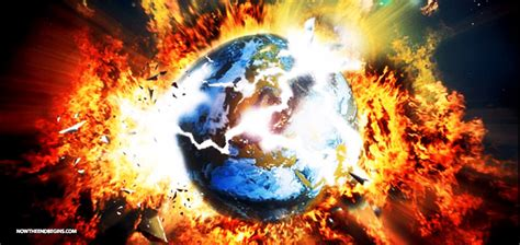 the end of the world false prophecy end times prophecies predicts the