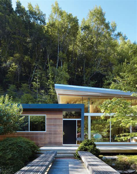 mid century modern exterior 18 spectacular mid century modern exterior designs that