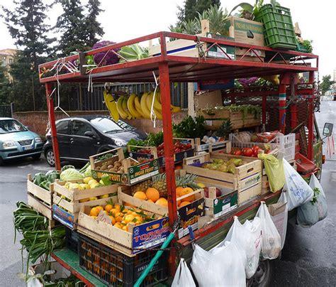 mercato alimentare messina ambulantato il biglietto da visita di messina