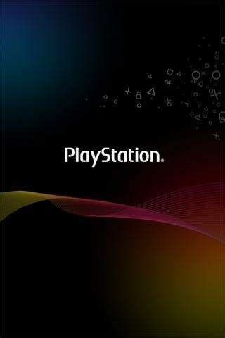 playstation apk playstation 174 app apk free android app appraw