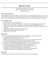 resume objectives sample resumes livecareercom