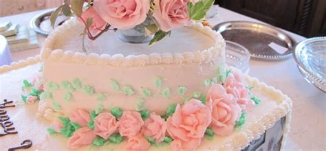 decorar tortas c 243 mo usar una manga para decorar tortas deslumbrantes