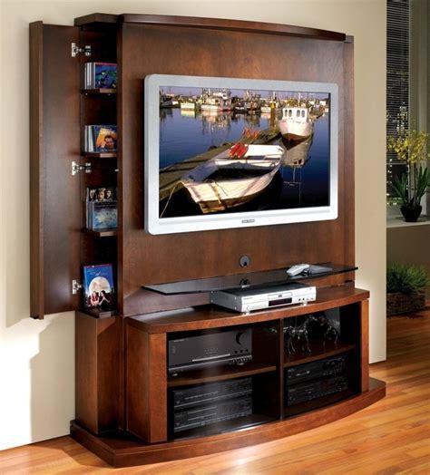tv stands   flat screen tv stand ideas