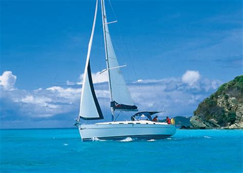 boat mooring auckland moorings 44 3 yacht charter details auckland bareboat