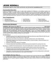 Resume Exles Construction Industry 12 Construction Worker Resume Sle Slebusinessresume Slebusinessresume