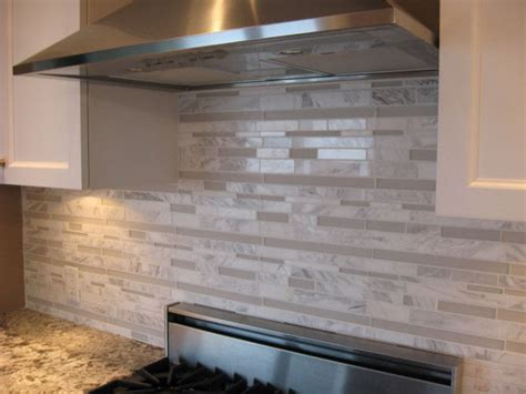 Kitchen Island Tile Residential Project In Mayne Island Contemporary