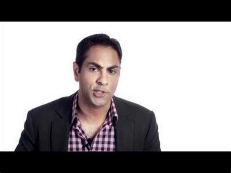 Ramit Sethi Resume