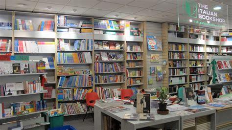 libreria italiana londra the italian bookshop c 232 ancora una libreria italiana nel