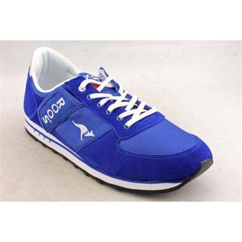 kangaroo shoes kangaroo shoes ebay