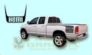 2003 2004 2005 2006 2007 2008 2009 dodge ram truck hockey