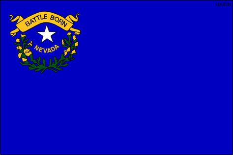 nevada state colors nevada exles of tax reform news americans for