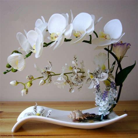 Orchideen Deko Ideen by Orchideen Deko Und Arrangements 32 Florale Anregungen