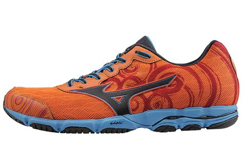 mizuno running shoe review mizuno hitogami 2 running shoe review believe in the run