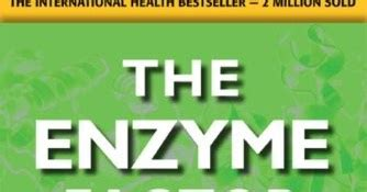 The Miracle Of Enzym Dr Hiromi Shinya Diskon ulasan terhadap prof dr hiromi shinya buku the miracle of
