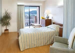 Nursing Home Decor Ideas by Nursing Home Bedroom Design Home Design Ideas