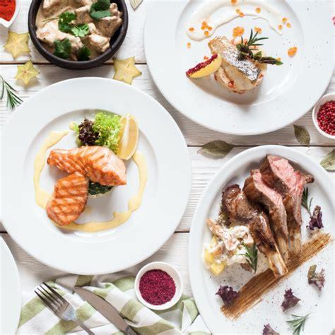 buffetten aan huis buffet catering partyservice hapjes aan huis