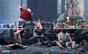 Christmas Movie Party - office christmas party wallpapers new hd wallpapers