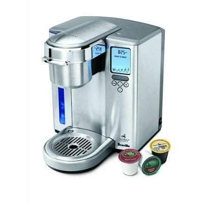 Coffee Maker Di Malaysia i was using bunn drip brewer until my bought me a breville single serve coffee maker