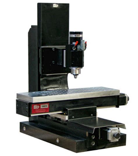 bench top cnc mill comprehensive guide to cnc mills machinery blog