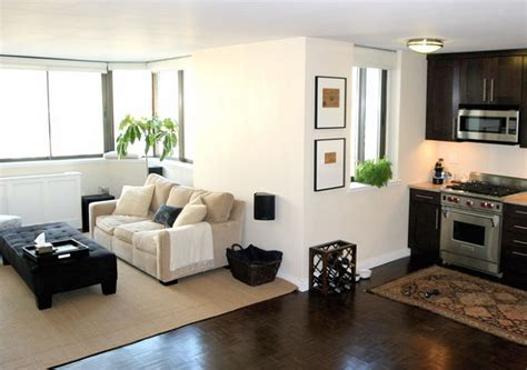 Apartment Cleaning Nyc Apartments Gabriela S Cleaning Services