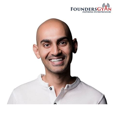 Neil Patel Mba Marketing diy marketing for startups with neil patel foundersgyan
