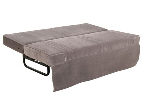 van sofa bed seat rear seat ford truck enthusiasts forums