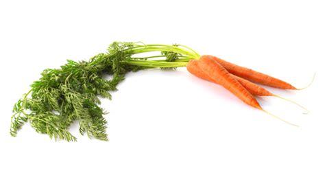 cuisiner fanes de carottes astuce du chef cyril lignac comment cuisiner les