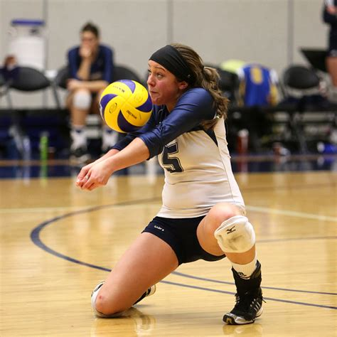 libero volleyball quotes for volleyball players libero quotesgram