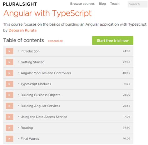 typescript 2 x for angular developers harness the capabilities of typescript to build cutting edge web apps with angular books angular custom services in typescript factory vs service