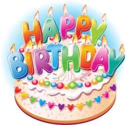 geburtstag kuchen bilder birthday balloons and cake images happy birthday cake images