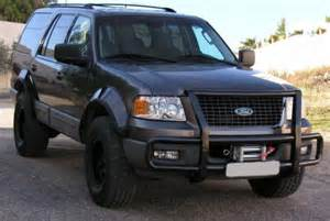 6 lift kit 2004 ford expedition autos post