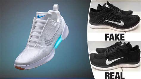 Sepatu Skechers Asli cara membedakan sepatu asli dan palsu semua merek kode